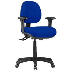 products/safari-350-office-chair-with-arms-sa350c-Smurf_4cc0e3e0-fb54-493a-b284-4da9aabf5e49.jpg