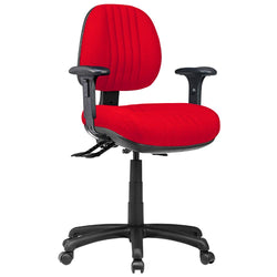 products/safari-350-office-chair-with-arms-sa350c-jezebel_3177ec45-eb19-4647-acfc-8f7f312c3b7b.jpg