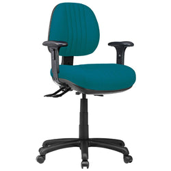 products/safari-350-office-chair-with-arms-sa350c-manta_c9c3967a-e620-4f89-99d8-a45e338a0e82.jpg