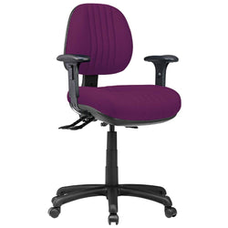 products/safari-350-office-chair-with-arms-sa350c-pederborn_208c5bff-61d8-43e3-bd64-8080b1270cc2.jpg