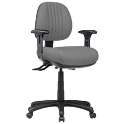 products/safari-350-office-chair-with-arms-sa350c-rhino_772053ff-8bc7-43f9-93a4-347bda90b417.jpg