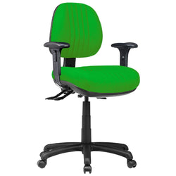 products/safari-350-office-chair-with-arms-sa350c-tombola_213bfec2-daf5-40dd-98a9-fed203259d53.jpg
