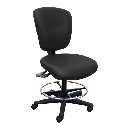 Sega Standard Draughtsman Office Chair