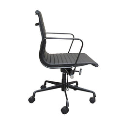 products/slimline-executive-chair-cnex06ma-blk-1.jpg