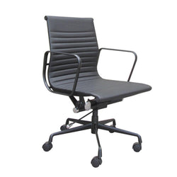 products/slimline-executive-chair-cnex06ma-blk.jpg