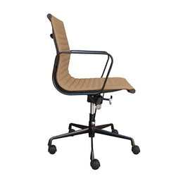 products/slimline-executive-chair-cnex06ma-br-1.jpg