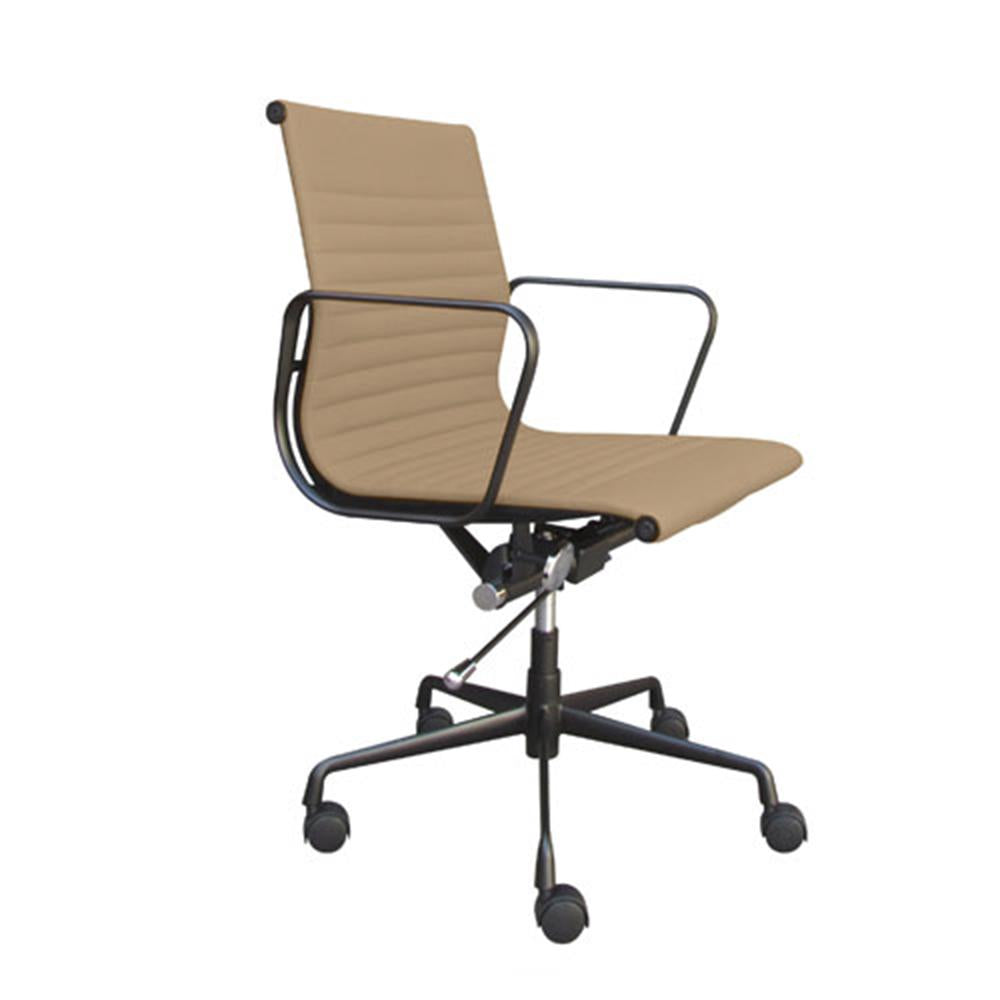Slimline Meeting Chair