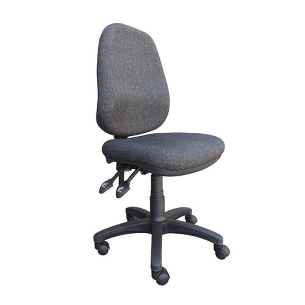 Star in Box High Back Office Chair