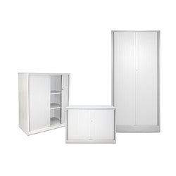 products/tambour-storage-cabinet-et-2-9-45-w-4.jpg