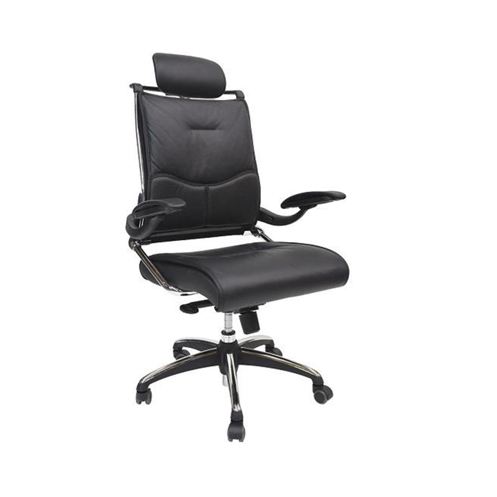 Tektron Director Chair