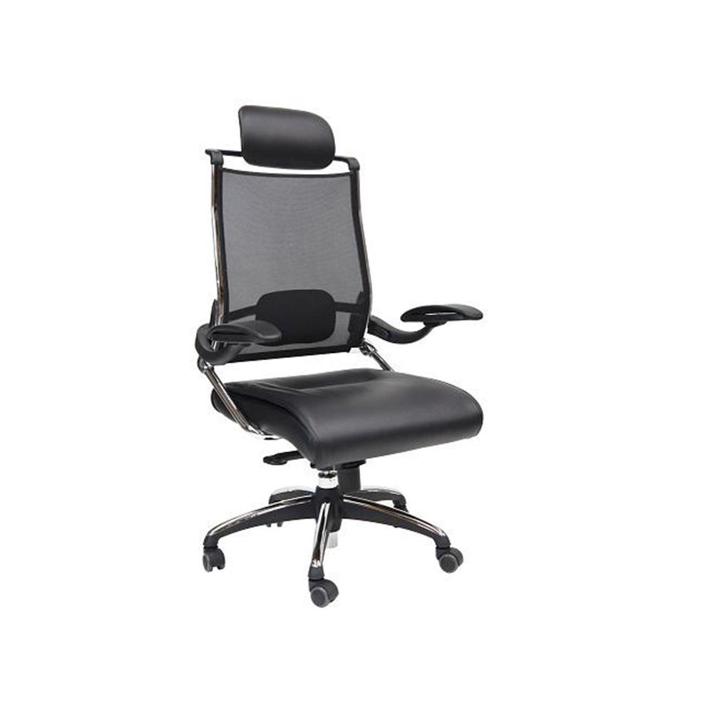 Tektron Executive Office Chair