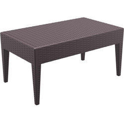 products/tequila-lounge-coffee-table-920-530-furnlink-066-view4_f974febd-8ff1-4314-b5e6-bded581b7d31.jpg