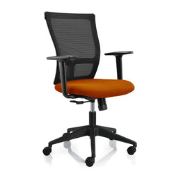 products/today-office-chair-today04-amber.jpg