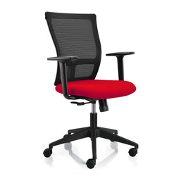 products/today-office-chair-today04-jezebel.jpg