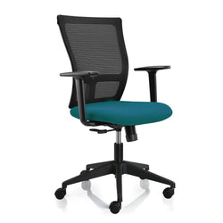 products/today-office-chair-today04-manta.jpg