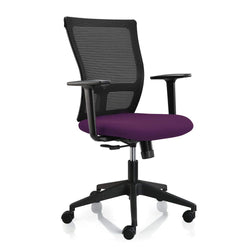 products/today-office-chair-today04-pederborn.jpg