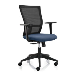 products/today-office-chair-today04-porcelain.jpg