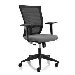 products/today-office-chair-today04-rhino.jpg