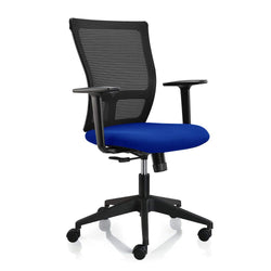 products/today-office-chair-today04-smurf.jpg