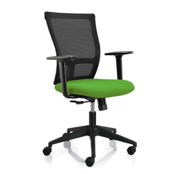 products/today-office-chair-today04-tombola.jpg