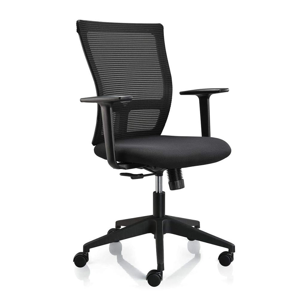 Today T-Arm Office Chair