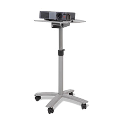 Uno Single Projector Stand