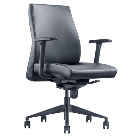 Venus Executive Chair
