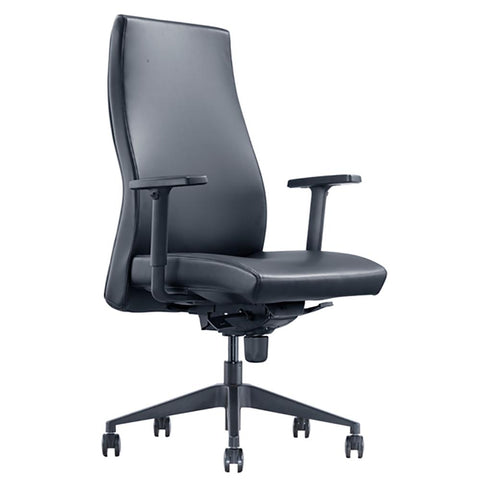 Venus High Back Executive Chair