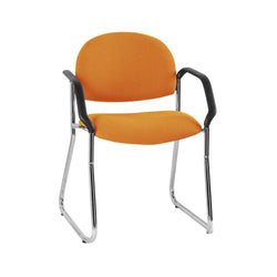 products/vera-chrome-sled-base-chair-with-arms-vc400-ac-amber.jpg