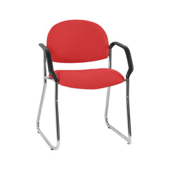 products/vera-chrome-sled-base-chair-with-arms-vc400-ac-jezebel.jpg