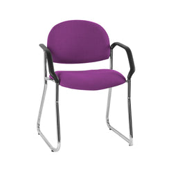 products/vera-chrome-sled-base-chair-with-arms-vc400-ac-pederborn.jpg