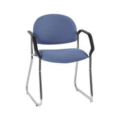 products/vera-chrome-sled-base-chair-with-arms-vc400-ac-porcelain.jpg