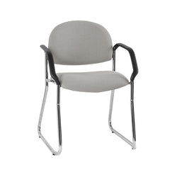 products/vera-chrome-sled-base-chair-with-arms-vc400-ac-rhino.jpg