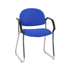 products/vera-chrome-sled-base-chair-with-arms-vc400-ac-smurf.jpg