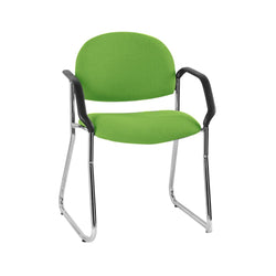 products/vera-chrome-sled-base-chair-with-arms-vc400-ac-tombola.jpg