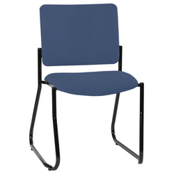 products/vera-sled-high-back-visitor-chair-ogvc400-Porcelain_2237f0d7-e60f-408f-92b3-d40ca2a1bcbc.jpg