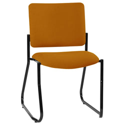 products/vera-sled-high-back-visitor-chair-ogvc400-amber_05645a9d-a9bb-4bf6-8d68-f2ff1df6e119.jpg