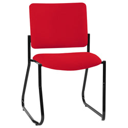 products/vera-sled-high-back-visitor-chair-ogvc400-jezebel_47fbe480-910e-4119-9926-e471159c1482.jpg