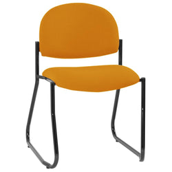 products/vera-sled-visitor-chair-vc400-amber_469bfe10-13d7-430e-b5e5-5cdf01efe168.jpg