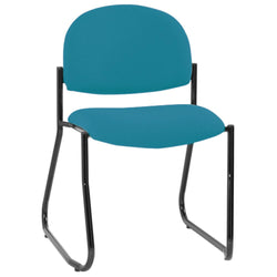 products/vera-sled-visitor-chair-vc400-manta_1bcbd9b8-1b38-46c1-aa00-e48d8ec4927b.jpg