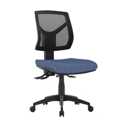 products/vesta-350-mesh-back-drafting-office-chair-mve350d-Porcelain_8d6cba34-53da-4ecc-8d4c-16136e001fdd.jpg