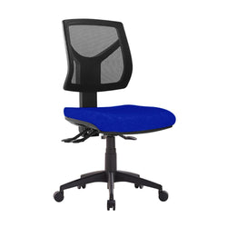 products/vesta-350-mesh-back-drafting-office-chair-mve350d-Smurf_964ce075-d805-4da3-bce4-afd3d2e8b5fe.jpg