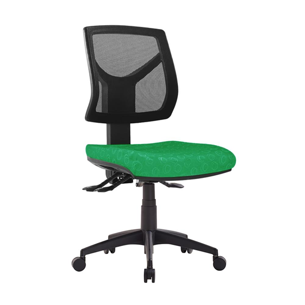 Vesta 350 Mesh Back Office Chair
