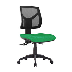 products/vesta-350-mesh-back-office-chair-mve350-chomsky_cfafd4c5-fa0b-4365-879f-a46185955103.jpg