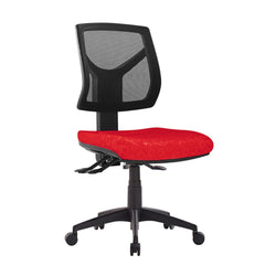 products/vesta-350-mesh-back-office-chair-mve350-jezebel_e7330af6-e409-4e08-a9f8-2fdd8f60fd8f.jpg