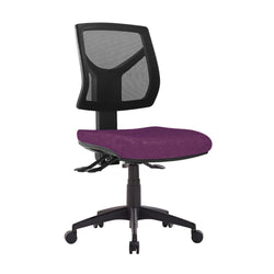 products/vesta-350-mesh-back-office-chair-mve350-pederborn_1741a8e9-f2da-479d-8166-8ba600641b12.jpg