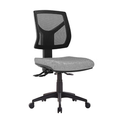 products/vesta-350-mesh-back-office-chair-mve350-rhino_9ddfd9bd-ddf7-4e90-aec6-63152154c3ca.jpg
