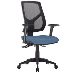 products/vesta-350-mesh-high-back-office-chair-with-arms-mve350hc-Porcelain_de1c482d-01eb-4a0a-b5ac-c223899b958f.jpg