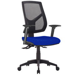 products/vesta-350-mesh-high-back-office-chair-with-arms-mve350hc-Smurf_83d27a99-4785-473c-a3a1-0f6d43bfcc35.jpg