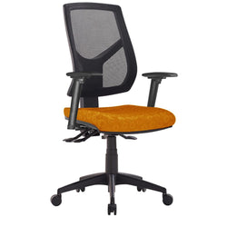 products/vesta-350-mesh-high-back-office-chair-with-arms-mve350hc-amber_367eb6cf-98b2-4bc8-b381-41754000fe34.jpg